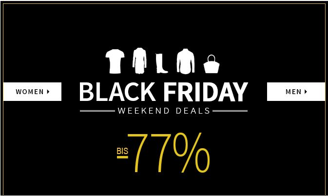 black-friday-fashionesta