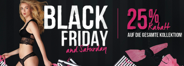 black-friday-hunkemöller