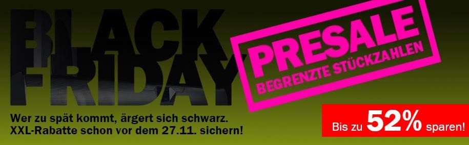 black-friday-presale-teufel