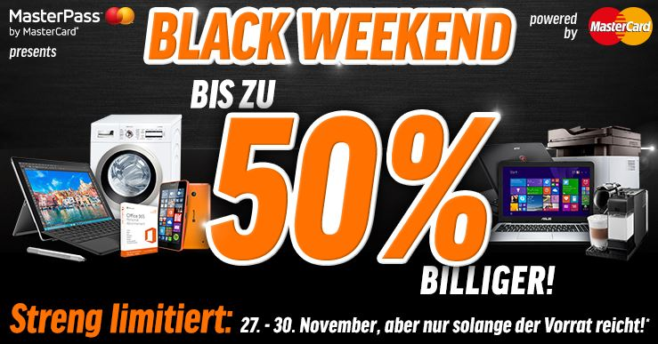black-weekend-notebooksbilliger