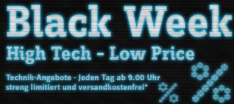 conrad-black-week