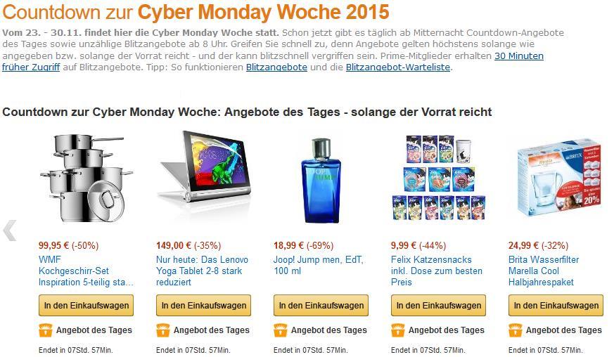 cyber-monday-countdown-2015-18