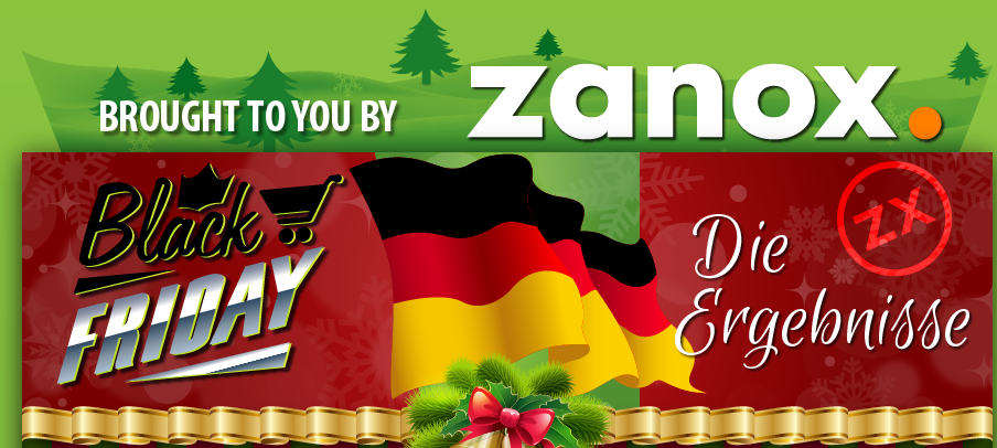 header-germany-zanox
